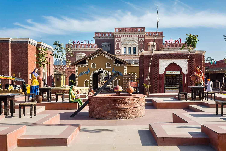 image Jalandhar rich sikh girlvery rare videomp4
